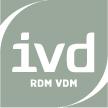 ivd RDM VDM