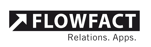 Flowfact Partner