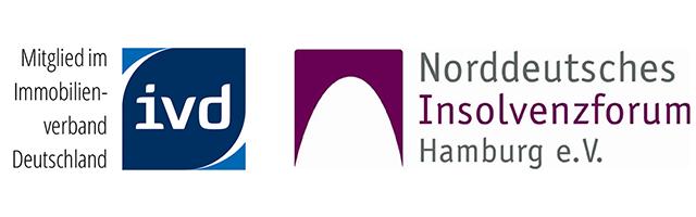 ivd und Norddeutsches Insolvenzforum Hamburg
